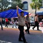Event Page - 4th of July Parade 2