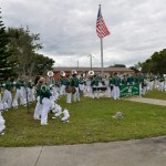 Event Page- Melbourne High School Band Performance after Veterans Parade 3