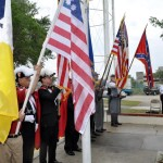 Event Page-Memorial Day Ceremony (2)