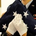 Event or Home Page - Flag Day