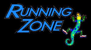 runningzone_300w1